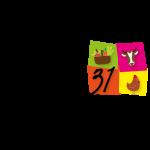 PSS31_logo-vectorise-sans-fond